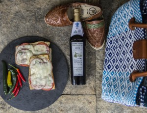 receta_recipe_tomato_toast_summer_verano