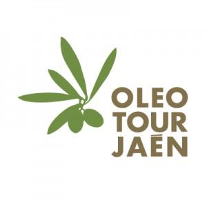 Oleo_tourism_jaen_andalusia_Castillo_de_Canena