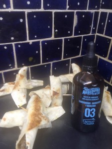 Burrito_ArbequinaCo03_Maridaje_EVOO