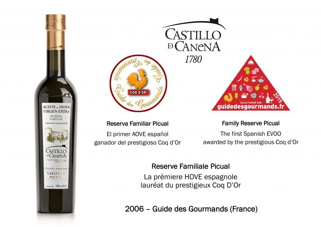 coq_d_or_castillo_de_canena
