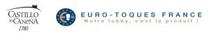 euro_toques_france_huile_olive_castillo_de_canena