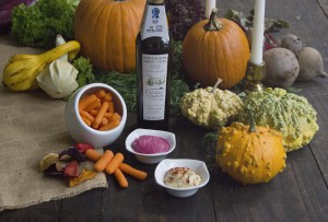hummus_halloween_recipe_olive_oil_Castillo_de_Canena