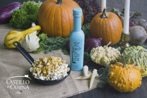 pop_corn_halloween_recipe_olive_oil_Castillo_de_Canena