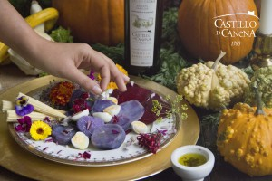potato_salad_halloween_recipe_olive_oil_Castillo_de_Canena
