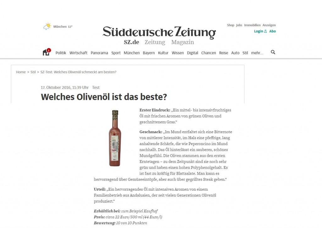 suddeutsche_zeitung_10_castillo_de_canena