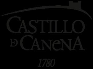 castillo_de_canena_logo