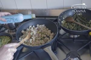 thanksgiving_recipe_turkey_stuffing_evoo