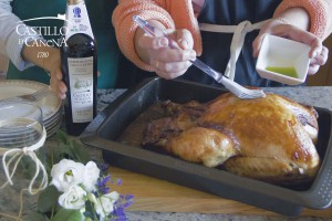 thanksgiving_recipe_turkey_with_olive_oil_EVOO_4