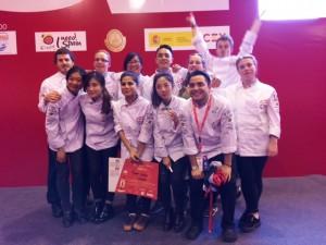 young_chefs_oil_castillo_de_canena_2