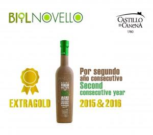 biolnovello_2016_castillo_de_canena