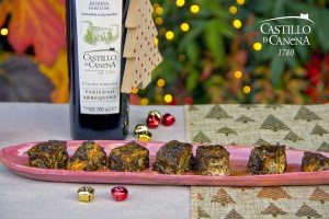 christmas_recipes_salmon_Castillo_de_Canena