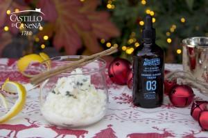 recetas_navidad_arroz_con_leche_Castillo_de_Canena