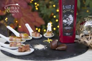 recetas_navidad_panceta_Castillo_de_Canena