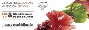 madrid_fusion_aceite_castillo_de_Canena
