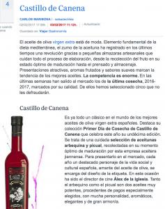 Carlos_Maribona_Castillo_de_Canena_AOVE