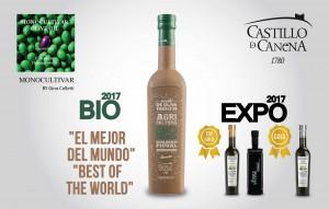 MONOCULTIVAR_Mejor_del_Mundo_AOVE