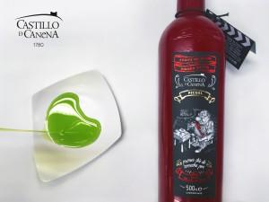 Beneficios_AOVE_Castillo_de_Canena