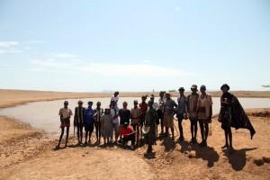 Emalaikat_Castillo_de_Canena_Turkana (4)