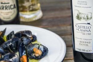 Mussels_St.Patricks_EVOO