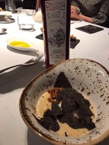 AOVE_Zarate_Restaurante_Bilbao (2)
