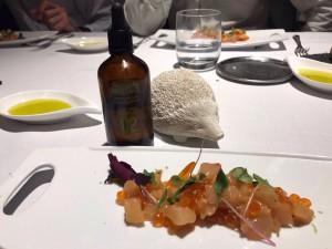 AOVE_Zarate_Restaurante_Bilbao