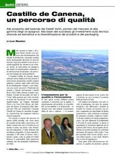 Castillo_de_Canena_Olio_e_Olivo_Page_1