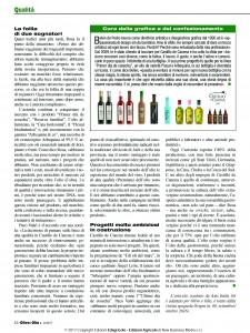 Castillo_de_Canena_Olio_e_Olivo_Page_3