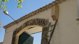 Cortijo_Guadiana_Refugio_de_Murcielagos