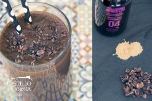 Chocolate_milk_shake_arbequinaCo_Cacao