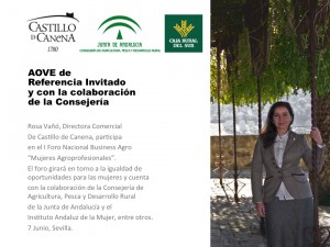 Foro_Mujeres_Agroprofesionales