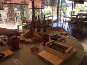 Restaurante_El_Invernadero_Castillo_de_Canena (12)