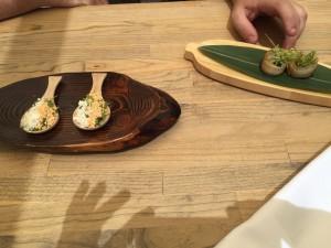 Restaurante_El_Invernadero_Castillo_de_Canena (16)