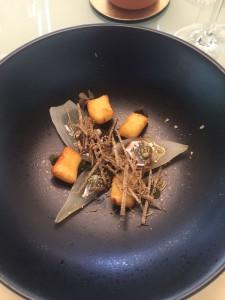 Restaurante_El_Invernadero_Castillo_de_Canena (6)