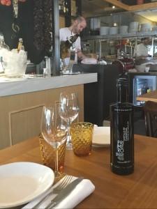 Restaurante_El_Xarxa_aove_Royal