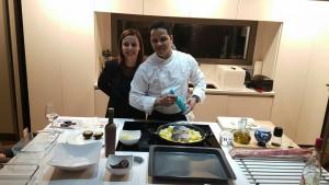 Chef_Pablo_Club_Nautico_de_Palamos