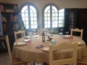 Es_Tragon_Restaurante_Ibiza_AOVE_Castillo_de_Canena