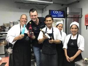 Six_Sense_Hotel_Thailand_Castillo_de_Canena_EVOO