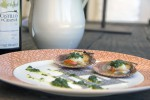 Zamburinas_receta_AOVE_Castillo_de_Canena