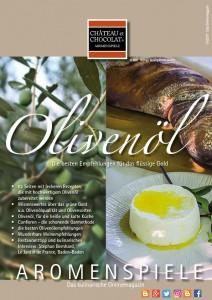 Chateu_et_Chocolat_Press_Castillo_de_Canena_1