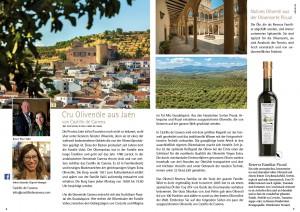 Chateu_et_Chocolat_Press_Castillo_de_Canena_2