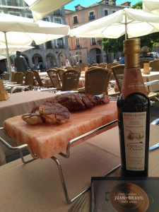 Restaurante_Juan_Bravo_Castillo_de_Canena_Segovia