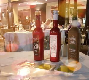 Restaurante_Elviria_AOVE_Castillo_de_Canena_1