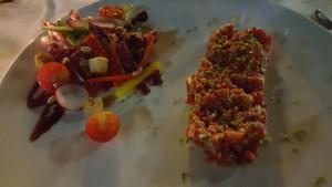 Restaurante_Elviria_AOVE_Castillo_de_Canena_2
