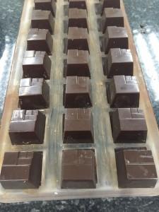 Venezuela_chocolate_aove_Castillo_de_Canena_3