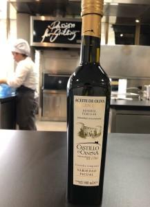 Castillo_de_Canena_Basque_Culinary_Center (3)