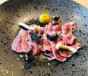 Sakana_Restaurant_Castillo_de_Canena_Warsaw (3)