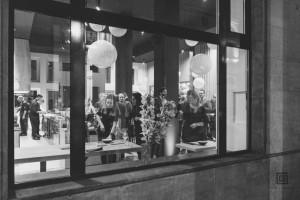 Sakana_Restaurant_Castillo_de_Canena_Warsaw