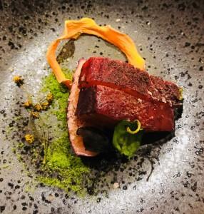 Sakana_Restaurant_Castillo_de_Canena_Warsaw (6)