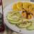 Fruits_Salad_Chinese_New_Year
