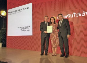 Premio_Alimentos_de_España